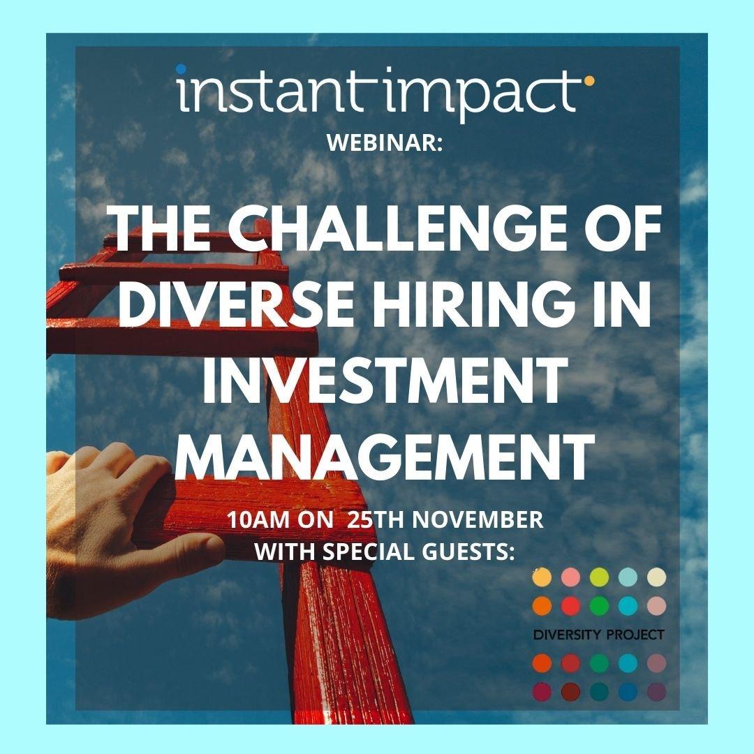 Challenge of diversity webinar (2)-2