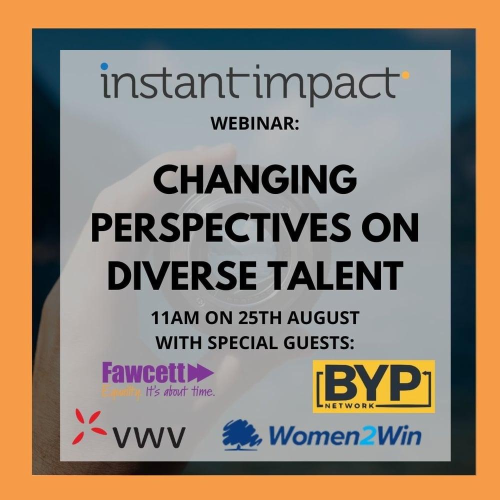 Changing perspectives webinar (2) (1)
