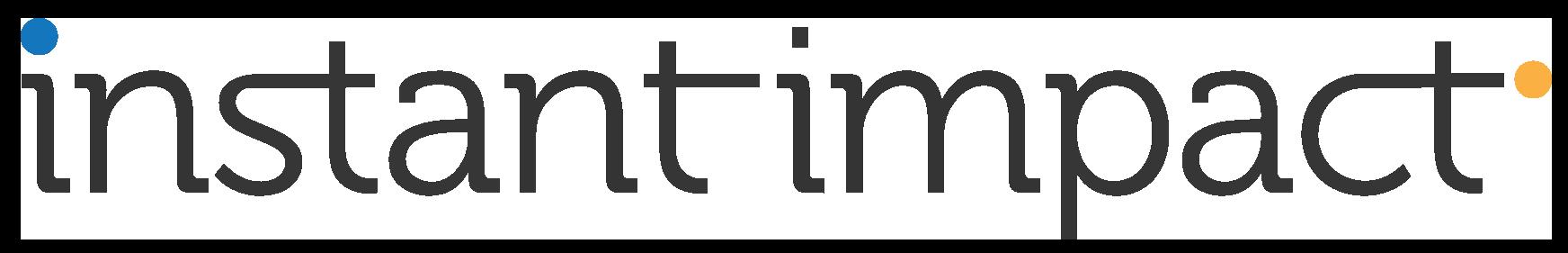 Full logo, dark lettering-3