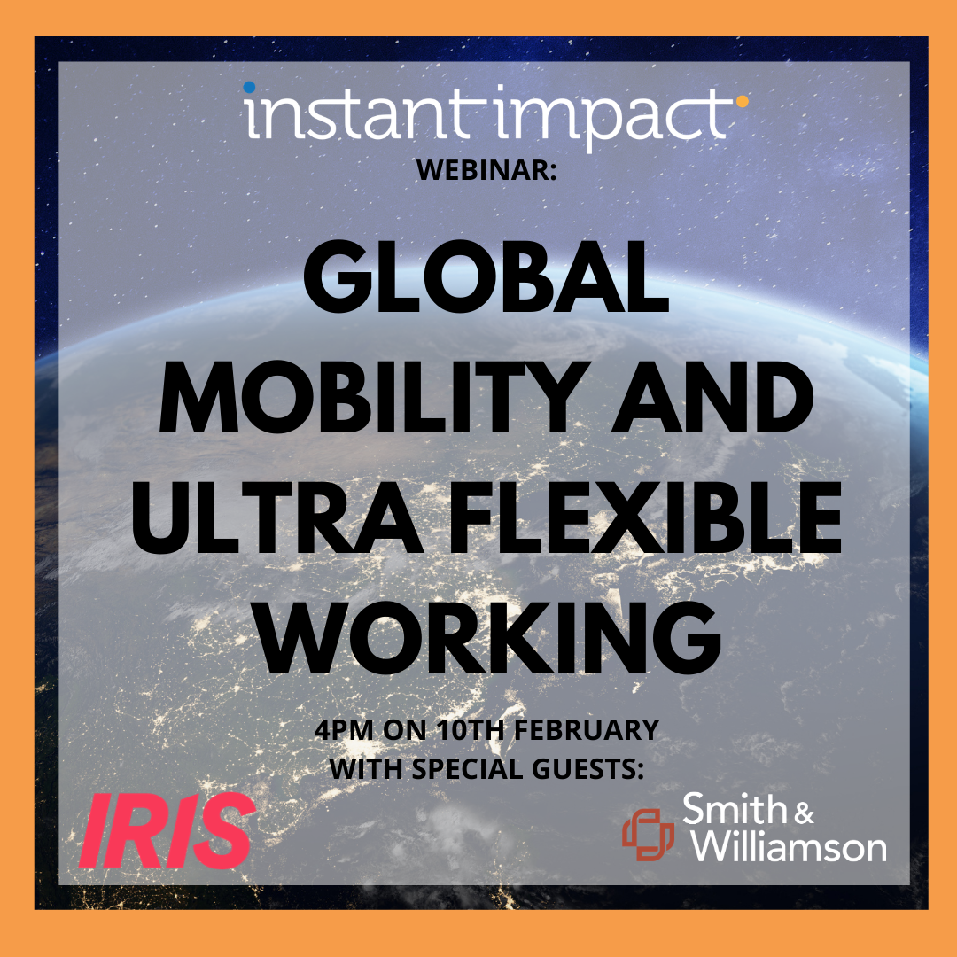 Global mobility and ultra flexible working (1)-Jan-27-2021-11-11-32-37-AM