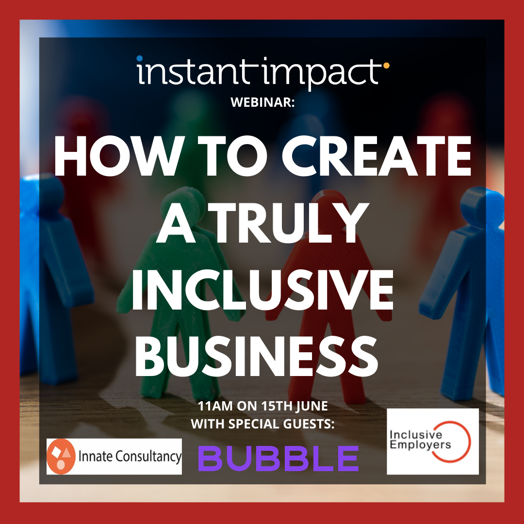 How to create a truly inclusive business - Webinar (3)