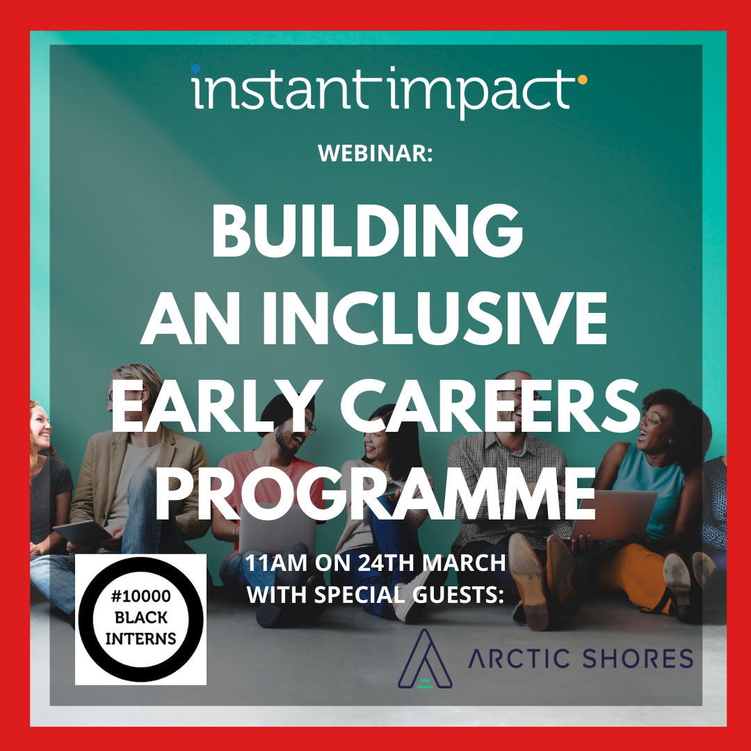 Inclusive early careers programme (1)-3