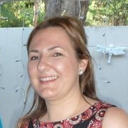 Joanne Zadro