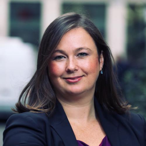 Naomi Barton