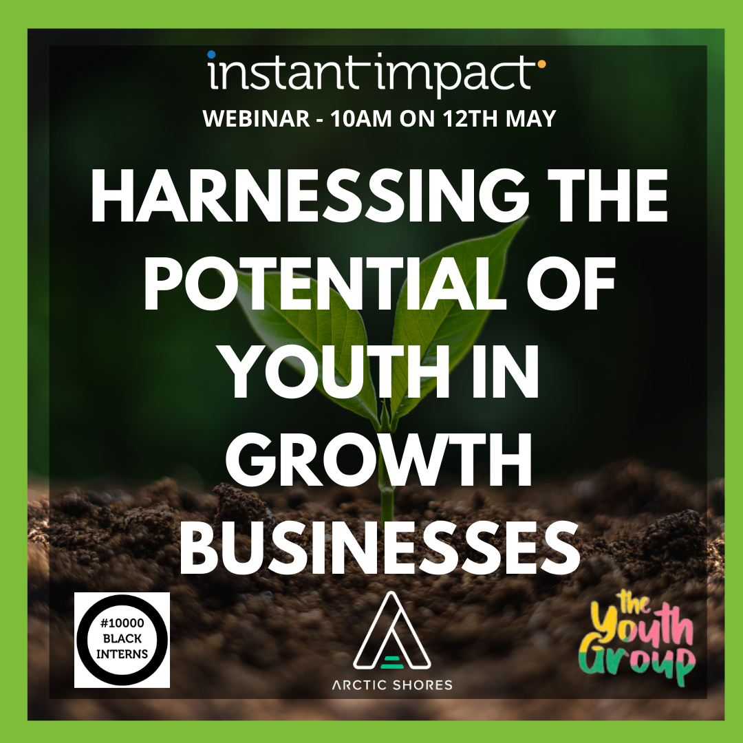 Potential of youth webinar-3