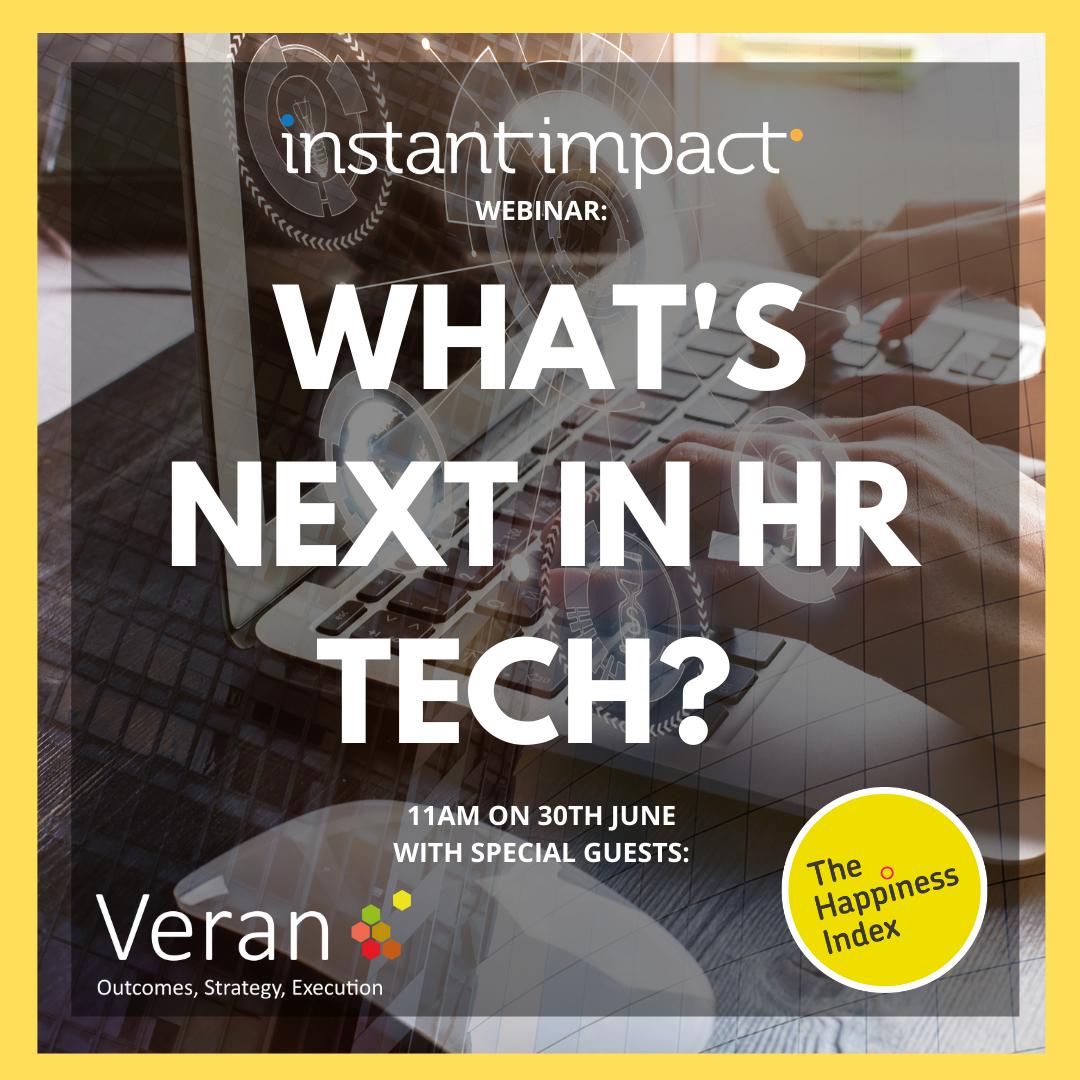 Whats next in HR tech - Webinar (1)
