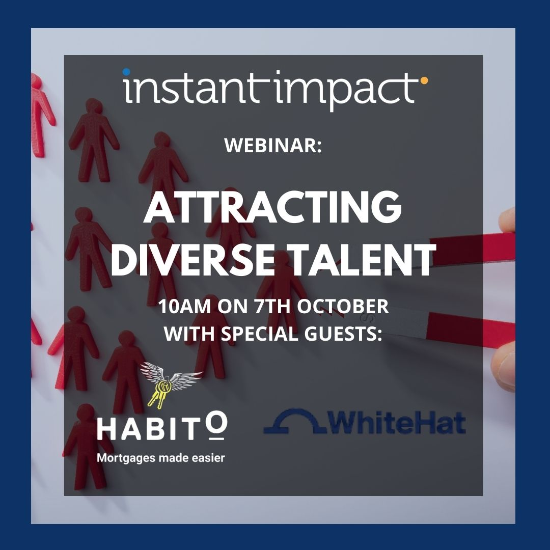 Attracting diverse talent (1)