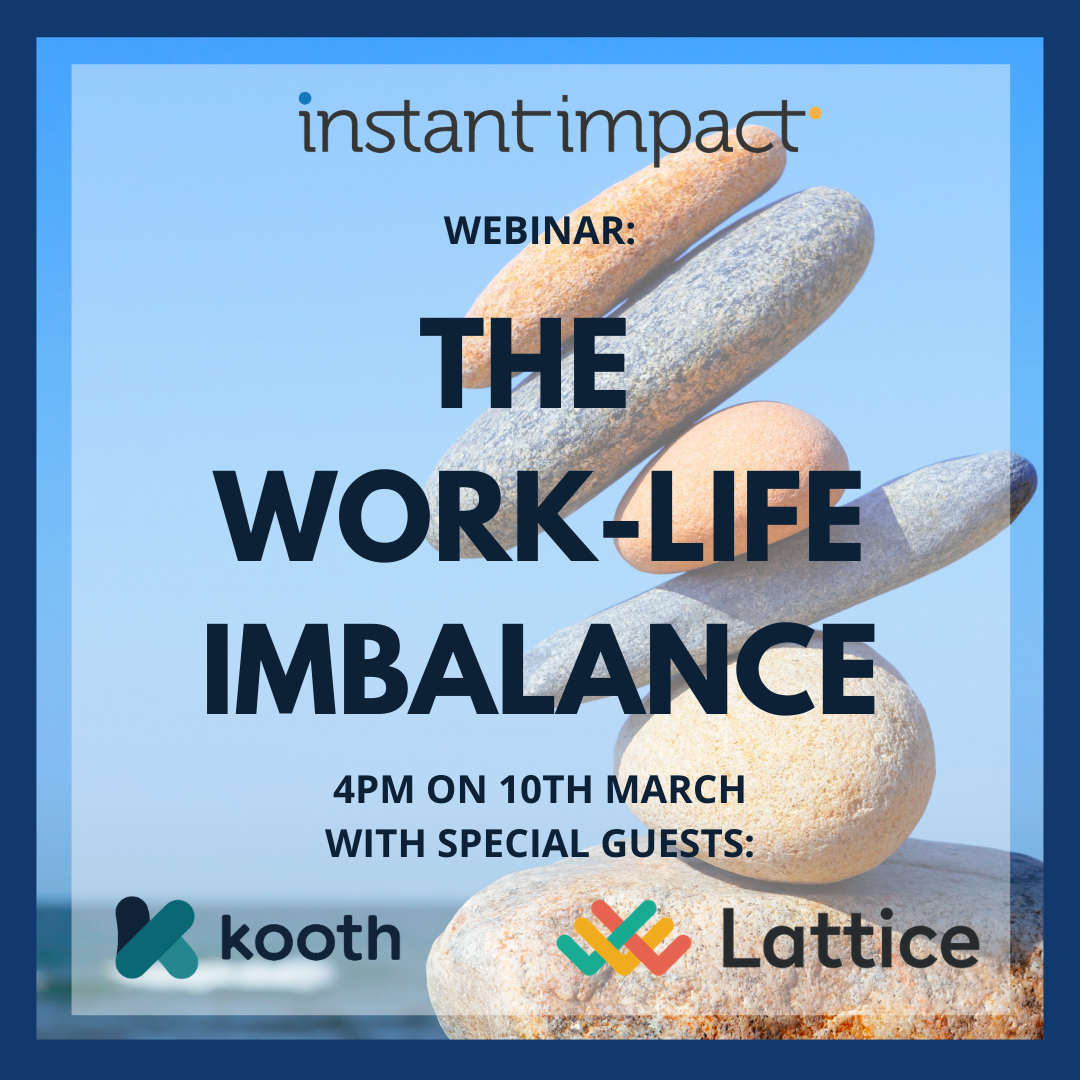 Copy of The work-life imbalance-2