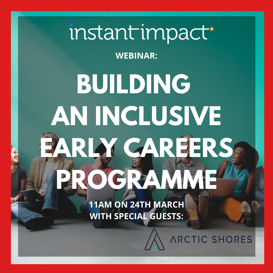 Inclusive early careers programme (1)-2