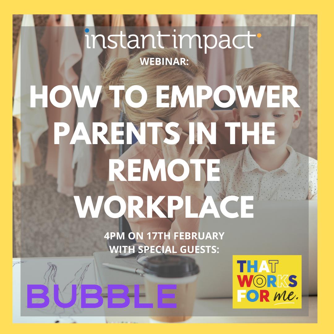 Working parents webinar-2