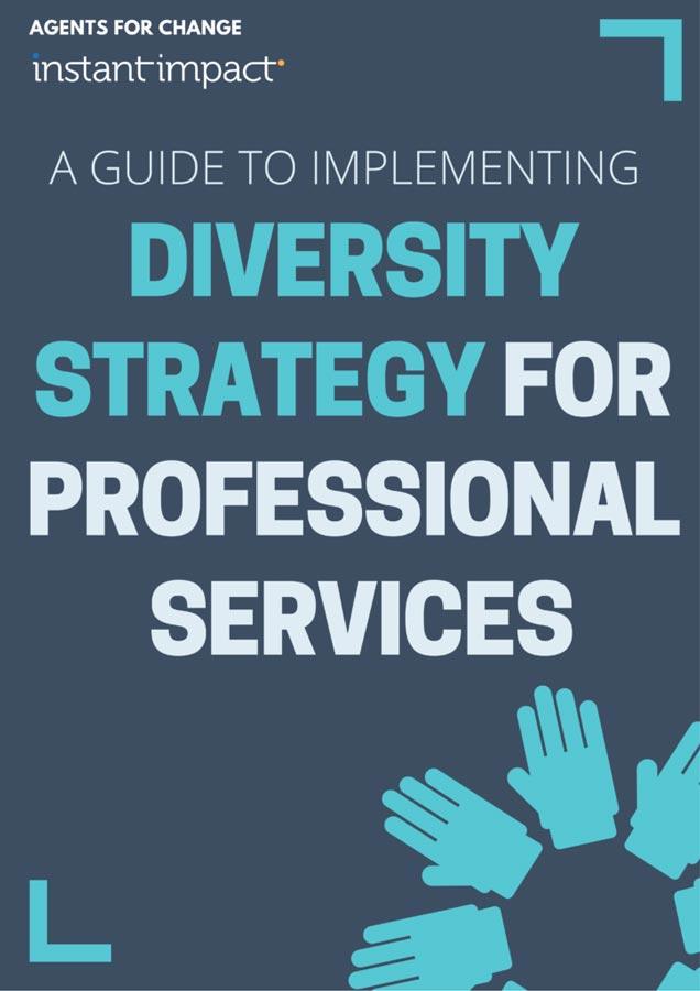 diversity-strategy-1